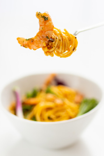 Deliciously Captured by Marianne Häggström - Food Photographer - Food Photography London SW11