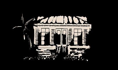 bajan_house1_tan.png