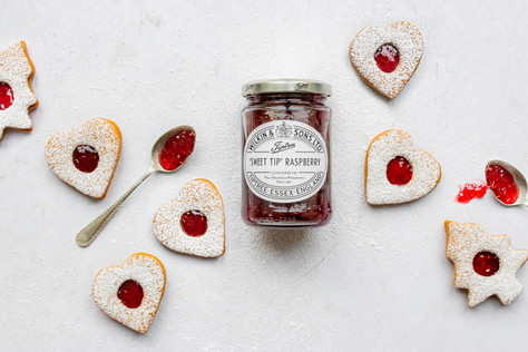 Marianne Haggstrom   Deliciously Captured   Food Phorographer   SW11 Battersea London