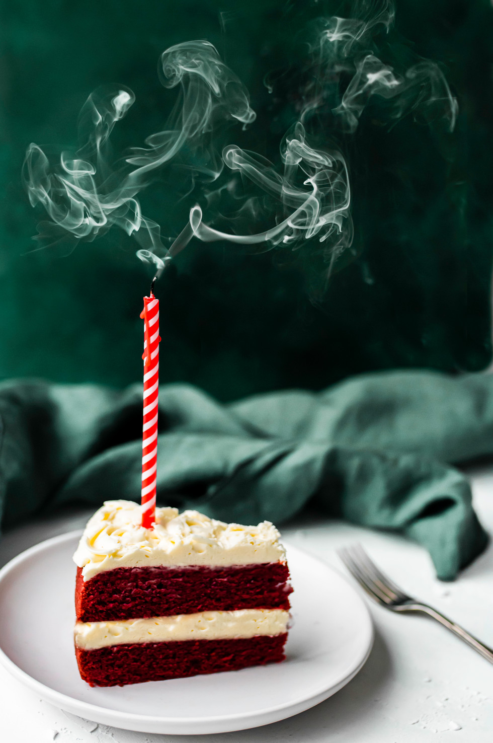 cake and candle copy.jpg