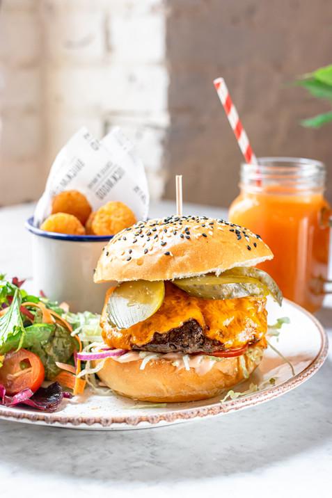 Cheese burger EXTRA.jpg