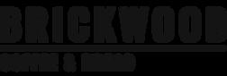 DARK-BRICKWOOD.png