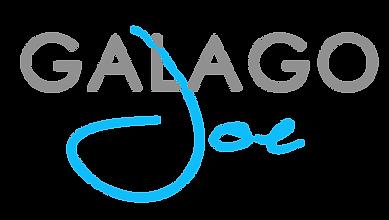 Galago_Joe_1_Logo_200x_2x.png