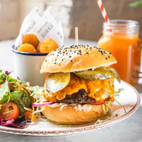 Cheese burger.jpg