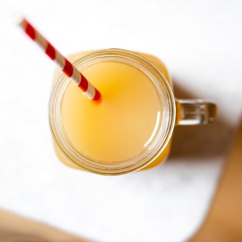Juice Apple EXTRA.jpg
