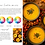 Thumbnail: Deliciously Coloured - Colour Theory in Food Photography (sample)
