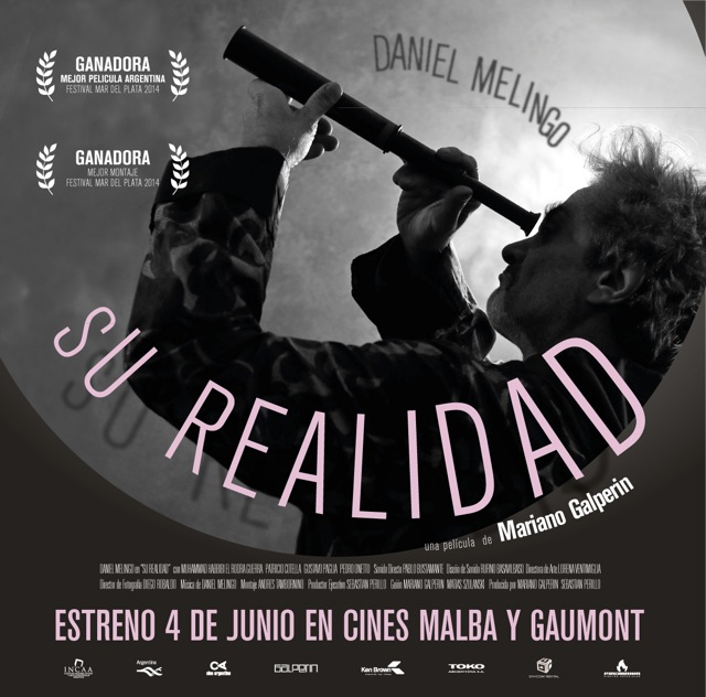 SU_REALIDAD_4x4_B2