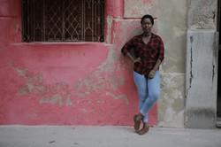 ElidaAlmeida_Havana_Cuba02 (1)