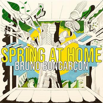 Bruno cover 300dpi.jpg