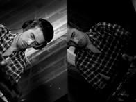 Nox.3 - Sandro Compagnon