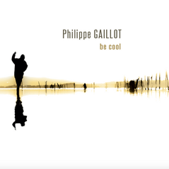 Philippe Gaillot