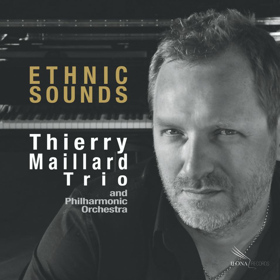 EthnicSound.png