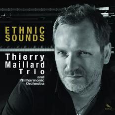Thierry Maillard