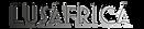 Logo-Lusafrica-degrade.png