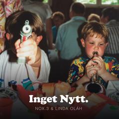 nOx.3 & Linda Oláh