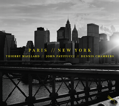 cover Paris - New york.png
