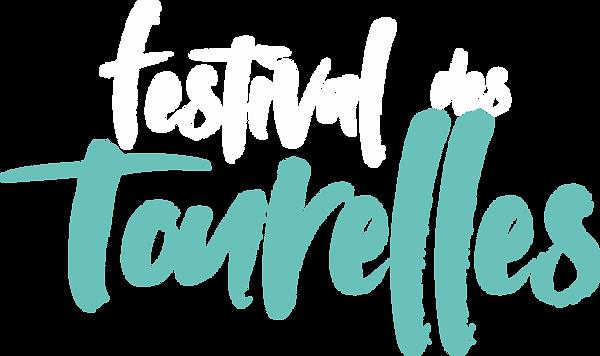 logo-tourelles.png