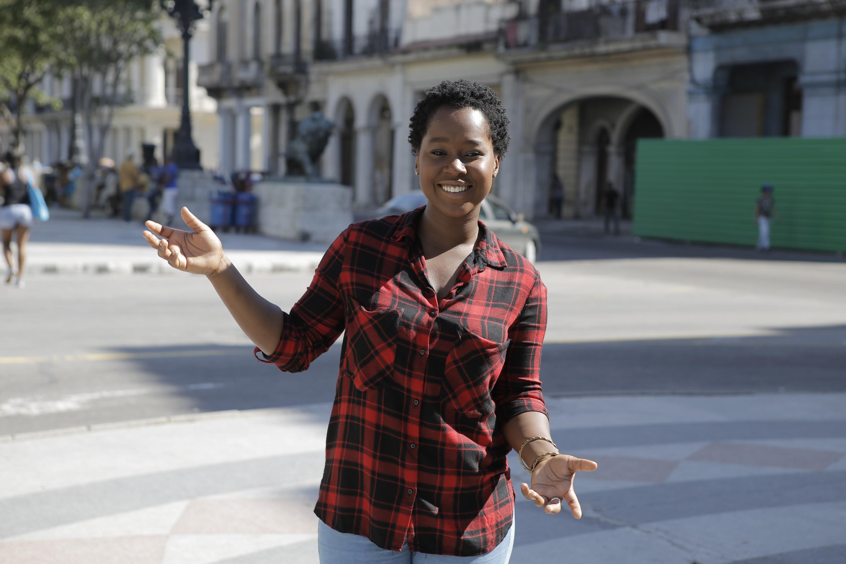 ElidaAlmeida_Havana_Cuba01