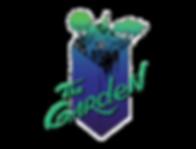 logothegarden12cmjntransparent.png