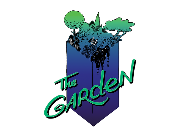 logothegarden12cmjntransparent.png