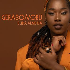 862002_Elida Almeida_Gerasonobu.jpeg