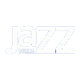 jazzco.png