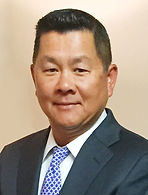 Dr Albert Ko Plastic Surgeon NJ