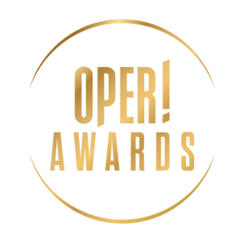 Logo Oper Awards.png