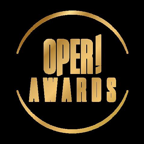 Logo Oper Awards.png