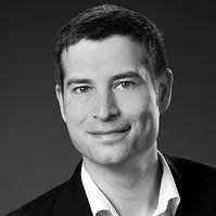 Stephan Schwarz-Peters.jpg