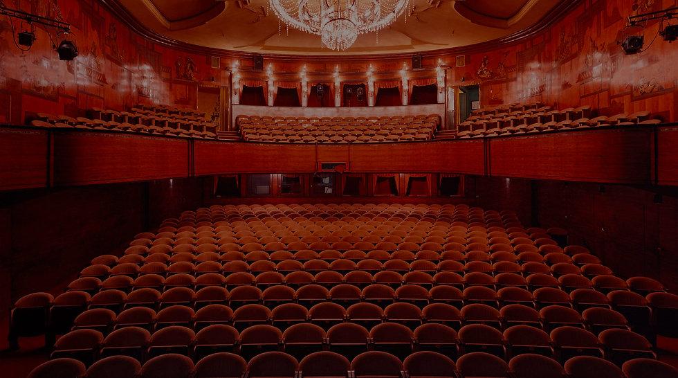 Renaissance-Theater-Berlin_Zuschauerraum