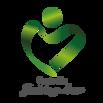 logo_fjya.png