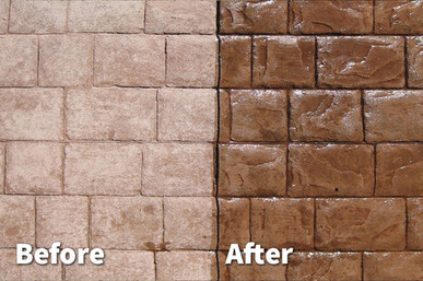 Before-and-After-Stamped-Concrete-Sealing