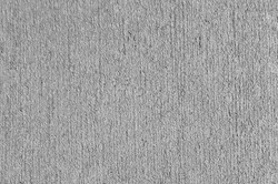 images broomed concrete - Copy