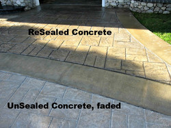 Before-and-After-ReSealed-Driveway