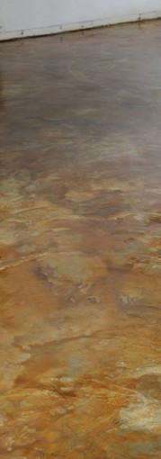 Acid stain Toffee Caramel.jpg