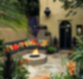 outdoor-rooms-decorating-moroccan-style-
