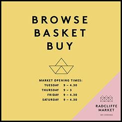 Browse Basket Buy.jpeg