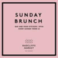 Sunday Brunch.png