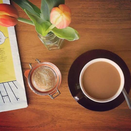 Farrars Cafe.jpg