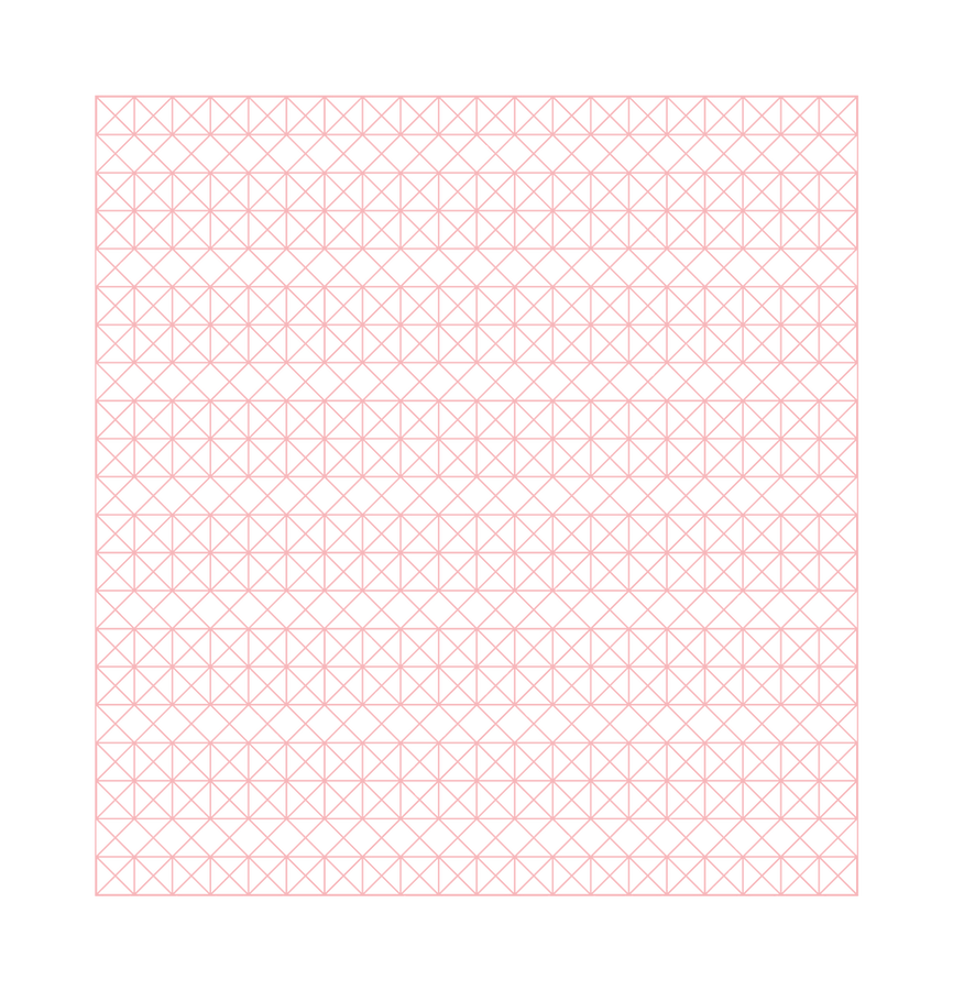 RM_Logo repeat pattern_Small_Pink-01.png