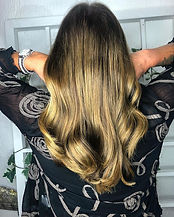 great lengths extensions paisley
