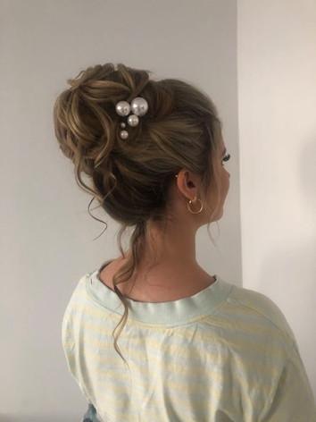 prom hair paisley.jpg