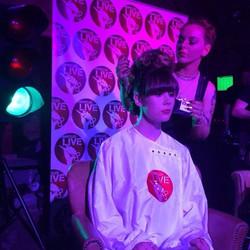 @babylissprouk fav look - Best Hair Updo