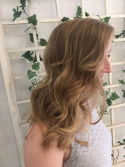 balayage paisley hair salon.jpg