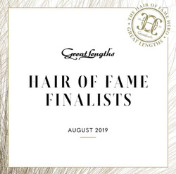 great lengths hall of fame paisley
