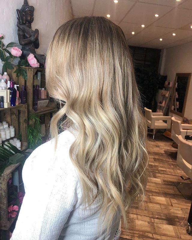 paisley hair salon extensions