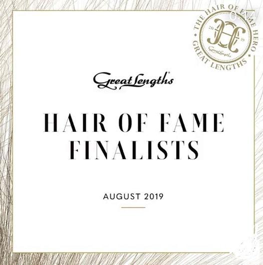 hair of fame.jpg
