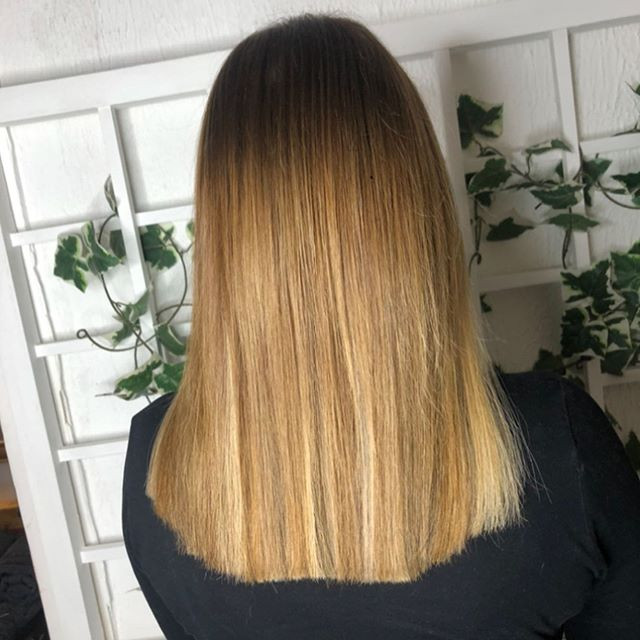 great lengths extensionist