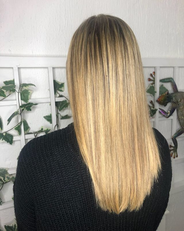 great lengths paisley extensionist